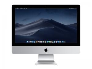 iMac 21inch